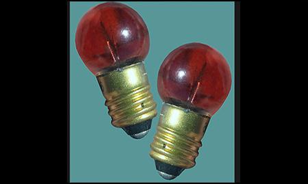 store eye bulbs